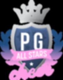 PG Cheer Poster.png