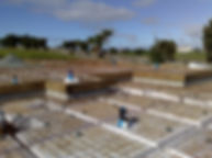 FOUNDATIONS & RAFT FLOORS.jpg
