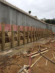 pile walls 4.JPG