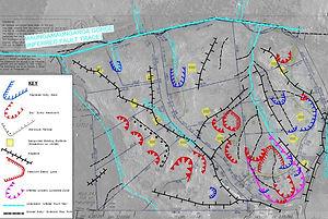 geomorphological appraisals and slope st