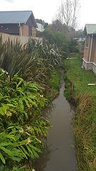 stormwater drainage.jpg