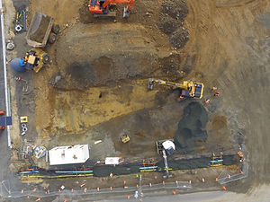 earthworks supervision and control.jpg