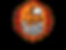 design logo psm bm with wording.png