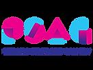 logo psag png.png
