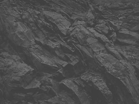 rocky%20background_edited.png