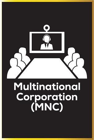MNC Hover Design.jpeg