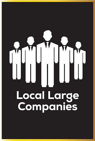Local Large Companies Hover Design.jpeg