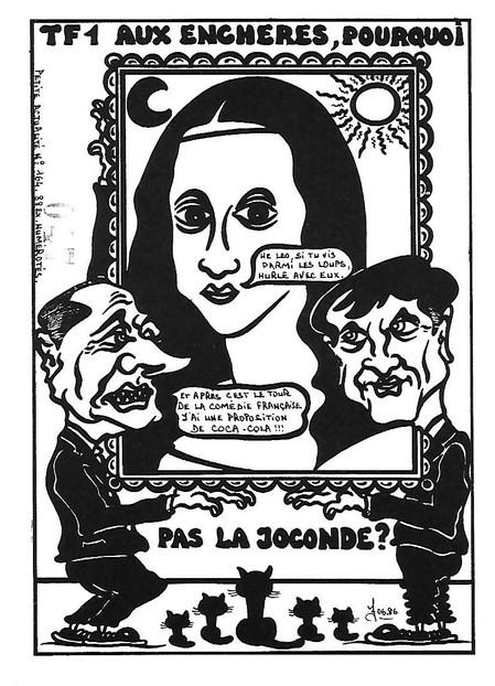 Scan Chirac 1986-22.jpg