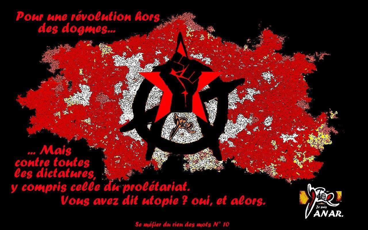 1554051033357_Le rien des mots, anarchie