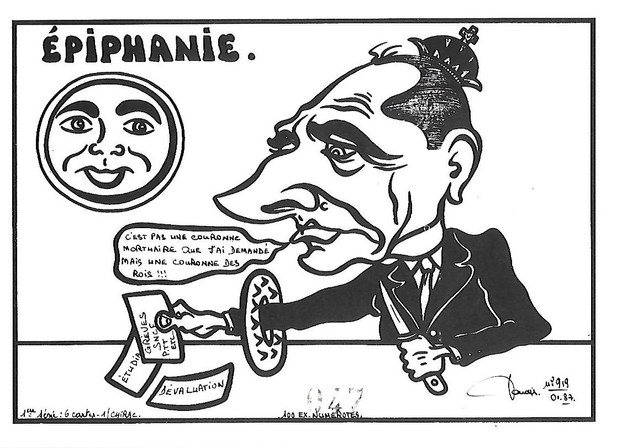 Scan Chirac 1987-6.jpg