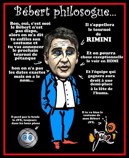 Rimini 2020.jpg