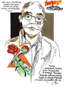 Léo Taxil 19.Coll J.D..jpg