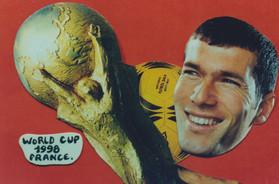 Football (3) (1).jpg