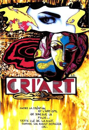 Cri'art 20.Coll J.D..jpg