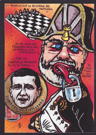 Napoléon (2) (9).jpg
