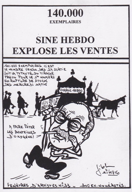 Siné (6).jpg