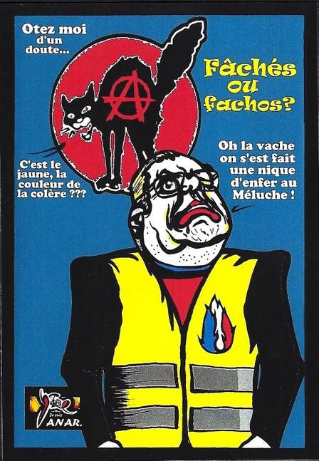 Anarchie (1).jpg
