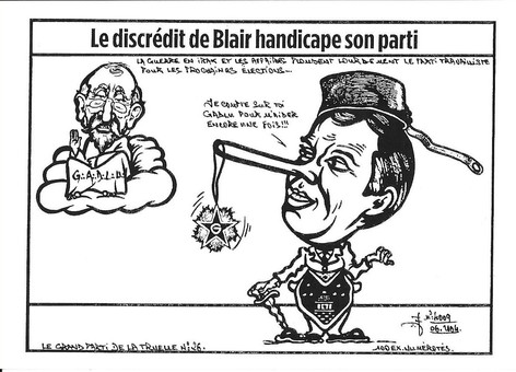 Scan Le grand parti 26.jpg