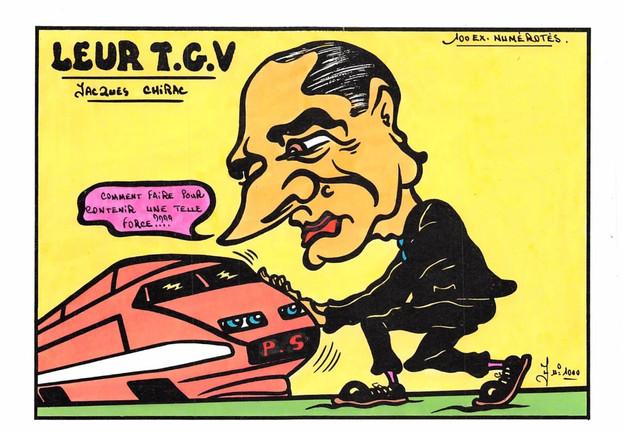 Scan Chirac 1987-29b-essai de couleur 8