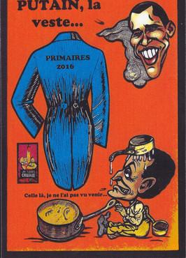 Sarkozy (3) (2).jpg