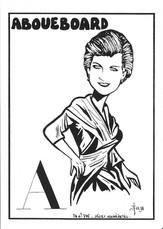 Scan Diana a.jpg