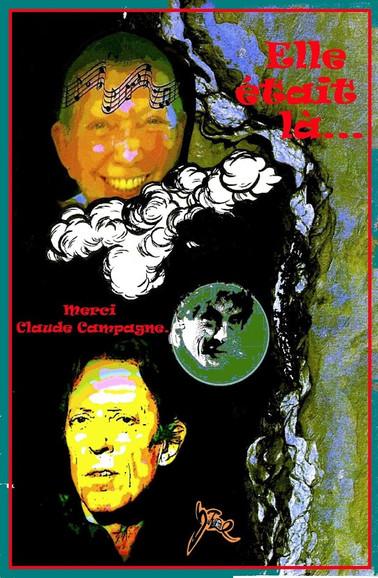 Aramy Leprest Campagne.jpg