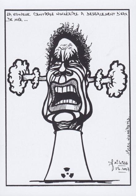 Libye (1).jpg