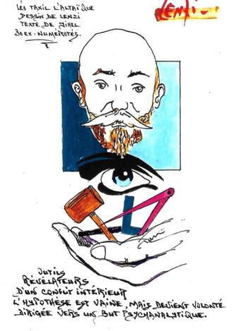 Léo Taxil 11.Coll J.D..jpg