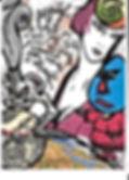 Scan Pataphysique puzzle 4.jpg