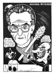 Scan Chirac 1983-29.jpg