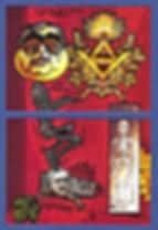 Remiremont puzzle (1).jpg