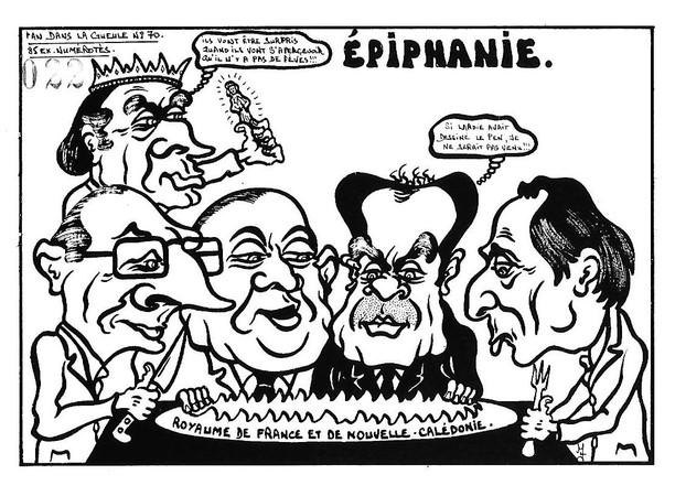 Scan Chirac 1985-23.jpg