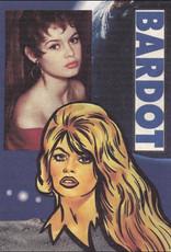 Bardot 148.Tirage 15 ex..jpg