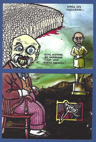 événements viticoles 1907...jpg