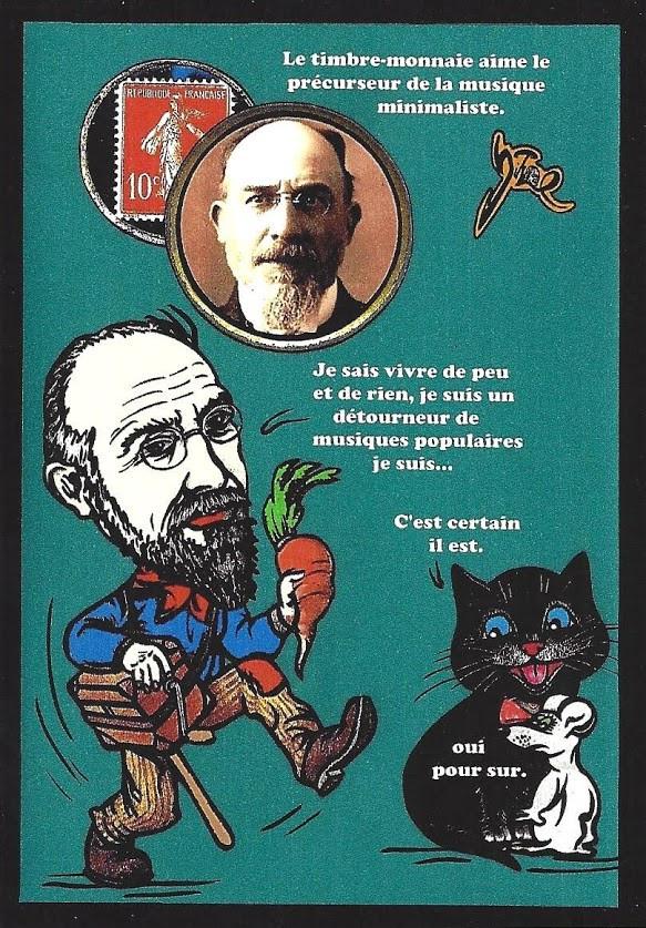 Satie (4).jpg
