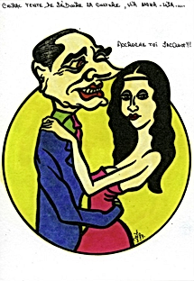 Scan Chirac 1987-50.png
