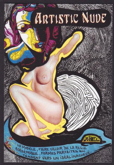 Artistic Nude 9.jpg