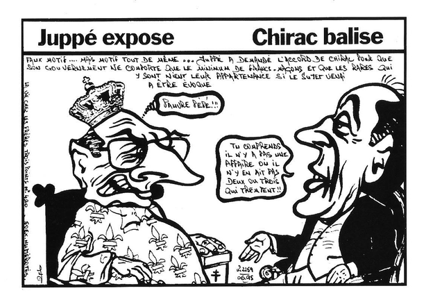 Scan Chirac 1995-11.png