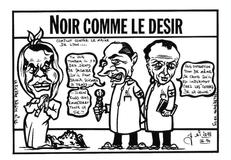 Scan Chirac 1994-4.png