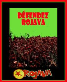 Rojava.jpg