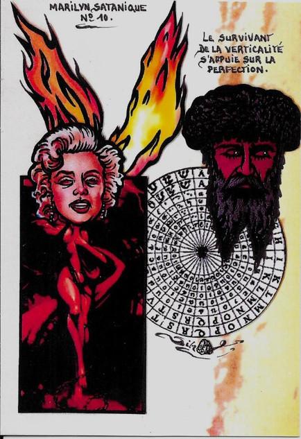 Marilyn Satanique 10).jpg