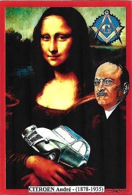 Automobiles 8.Coll J.D.Tirage 30 ex..jpg