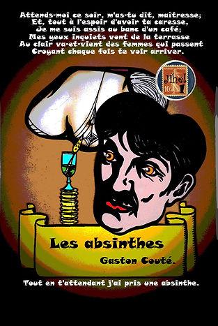 Couté, les absinthes (3).jpg