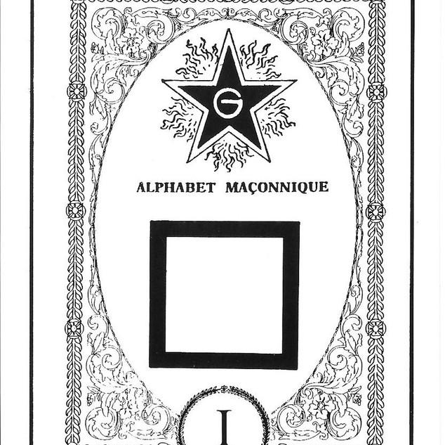 Scan Alphabet 9.jpg