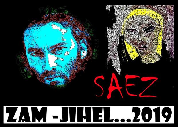 ZAM Saez Zam Jihel.jpg