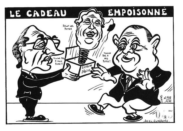 Scan Chirac 1985-22.jpg