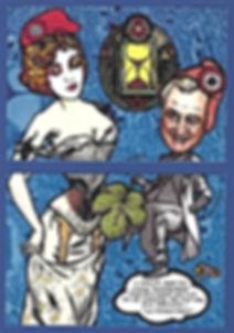 1558193926624_Remiremont puzzle.jpg