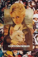 Bardot 75.Tirage 100 ex..jpg