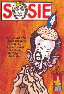 Sarkozy (19).jpg