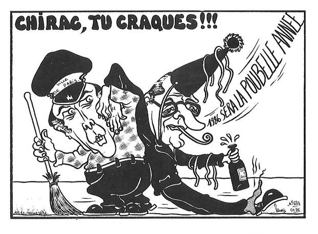 Scan Chirac 1985-4.jpg